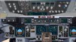 FSX Boeing C-172 Cargo Jet