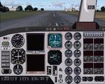FS