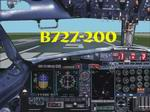 FS2002                   and Pro Aircraft LAM 727-235