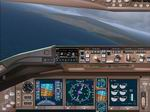 FS2004                   Boeing 777 Panel