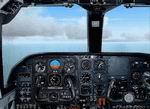 """FS2004                   BN-2A Belgian """"Light Aviation"""""""