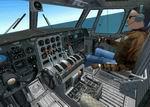 """FS2004                   Fairchild C-123 K """"Provider"""""""