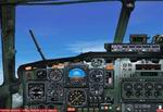 FS2004                   Lockheed C-130 Hercules USAF