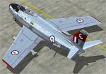 Garry Smith archive files:Commonwealth CA27 Sabre 4 Textures