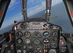 FS2004                   Fouga Magister CM170 Package, v1.1