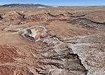 FS2004/FSX  Canyonlands National Park South,   Monticello (U43) photoscenery