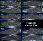 Garry Smith Archive Files: Transload-Carrier-Fleet