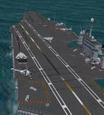 Aircraft Carriers 2006