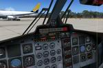 FSX                    Cayman Airways DHC-6 Twin Otter Package.