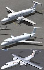 FSX South Africa - CemAir 3 Packages