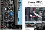 Manual/Checklist -- Default Cessna 172 SP.