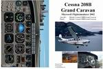 Manual/Checklist -- Default Cessna 208b Grand Caravan