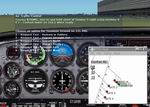 FS2002                   Airport's Chart Viewer v3.8