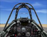 MK-22 Spitfire Package