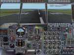 FS2002                   Aircraft CONCORDE V3 AIR FRANCE - FULL PACKAGE