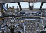 FS2000                     Concorde Panel Concorde 3D