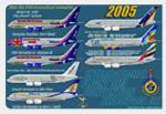 Garry Smith archive files: Convention Airbus A380