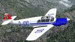 FS2004                   Me108 Taifun Textures only