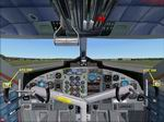 FSX                   De Havilland DHC6-300 Twin Otter Two aircraft package