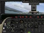 FS2004/FSX DC-6B United Package