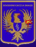 "FS2004                   Divisione caccia ""Drago"", Italian Air Force AFCAD2                   Files"