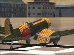 BullDog             Corsair