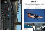 Manual/Checklist -- Dash 7.