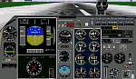 FS98