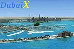 Dubai for FSX Part 1