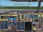 FS2000                   MOZ-H800.zip Hawker 800 XP