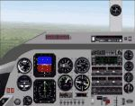 FS2000                   Extra 400 Release 3
