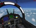 Freeware Iris Simulations E.A.P Package Adapted for FSX