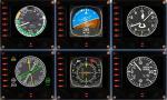 Essential gauges for FIP
