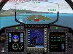 FS2004/2002                   F-15C Eagle Update