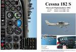 FS2004                   Manual/Checklist -- Default Cessna 182 S