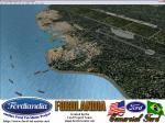 Fordlandia - Ford Rubber Factory-Brazil
