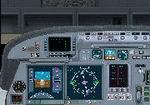 FS2004                   Gulfstream 100