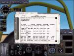 Modified             VB Helldiver Panel for CFS2