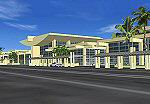 FS2004                   Guam International Airport, Won Pat, PGUM