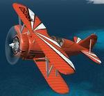 FS2002/FS2004                   Grumman G-22 Gulfhawk II.