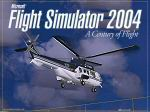 FS2004                   Eurocopter AS332L2 PP-MUM Brazilian Helicopter Service