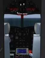 Grumman S2F-3 Tracker Package  (FSX Compatible)