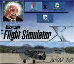 Creating models with GMAX FSX Gamepacks in Win 10 - Tutorial