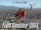FS2004                     Splash screens - Misc Helicopters.