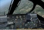 FS2004                   Hawker Hunter Trainers Packag