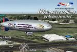 FS2004                   IFC Blimp