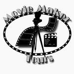 Movie Maker Studio & Tour  'Studio and WWI Scenery'