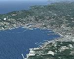 Liguria 1 La Spezia, Italy