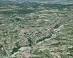 Italy Toscana 3, Siena, photoreal scenery
