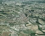 Italy Toscana 4, Poggibonsi, photoreal scenery